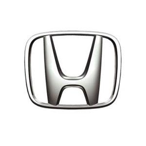 Honda Remotes