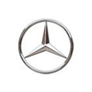 Mercedes Remotes
