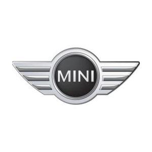 Mini Remotes