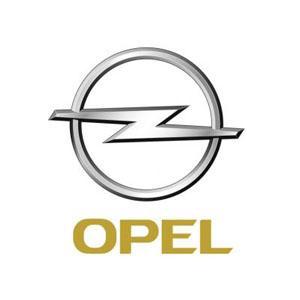 Opel Remotes