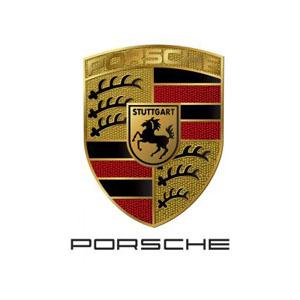 Porsche Remotes