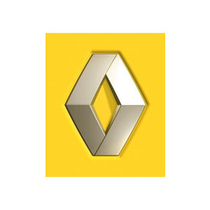 Renault Remotes
