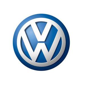 Volkswagen Remotes