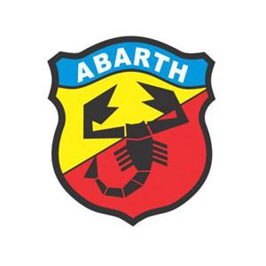 Abarth Remotes