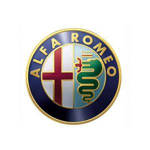 Alfa Romeo Remotes
