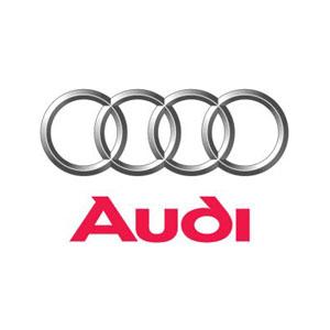 Audi Remotes