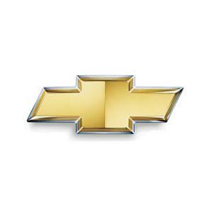 Chevrolet Remotes