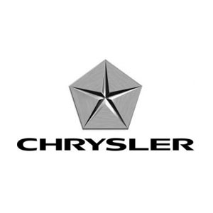 Chrysler Remotes