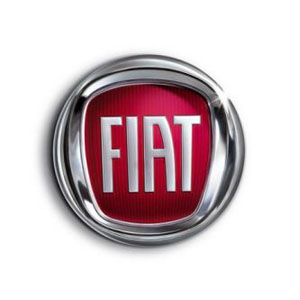 Fiat Remotes