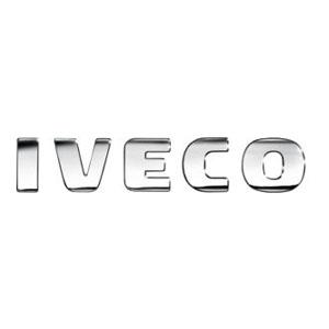 Iveco Remotes
