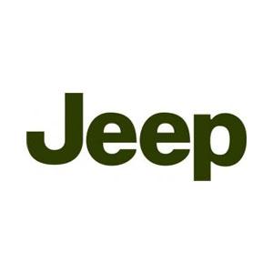 Jeep Remotes