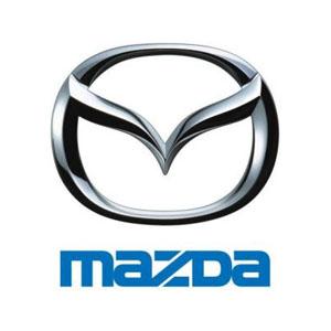 Mazda Remotes