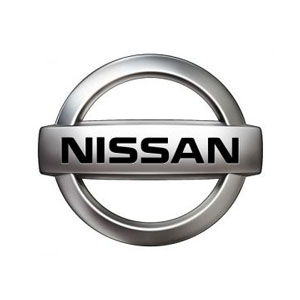 Nissan Remotes