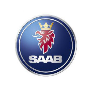 Saab Remotes