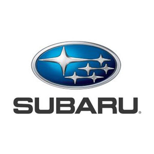 Subaru Remotes
