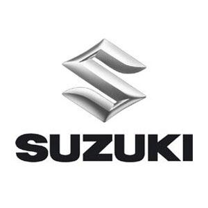 Suzuki Remote