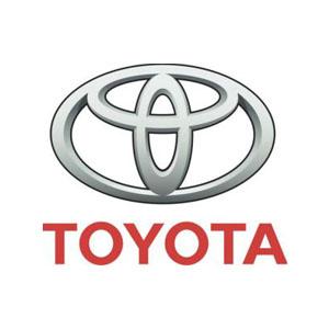 Toyota Remotes