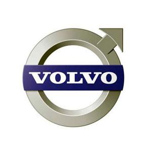 Volvo Remotes