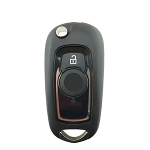 Aftermarket Astra K Remote Key (2015 + )
