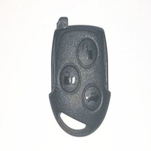 Ford 3 Button Remote (2S6T1 5K601 BA)