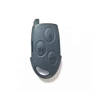 Ford 3 Button Remote (98AG 15K601 AD)