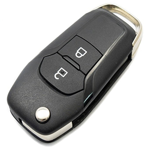 Ford EcoSport Remote Key (2017 + ) – 5481521