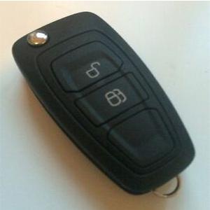 Ford Ranger Remote Key (2011 - 2015) – 1919604
