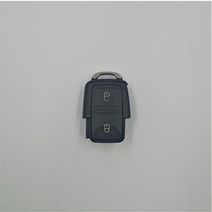 Genuine Seat 2 Button Remote (1M0 959 753 C)