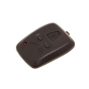 Genuine City Rover Remote Fob – 284254909902