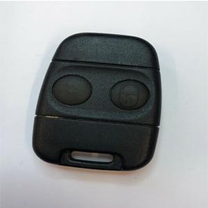Genuine MG / Rover 2 Button Remote (YWX101220A)