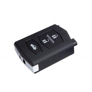 Genuine Mazda 3 / 6 Remote (Visteon 41522) GK3L-67-5RYC