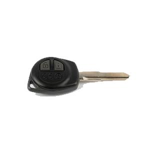 Suzuki Ignis Remote Key (2004 - 2008) - Petrol Engines