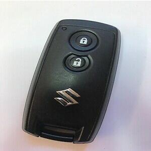 Genuine Suzuki Swift / SX4 / Grand Vitara Smart Remote (3717262JV0)