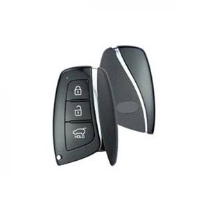 Hyundai Santa Fe Smart Remote Key (2013 + ) 95440-2W600