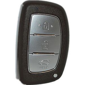 Hyundai i10 Smart Remote Key (2013 + ) 95440-B9500