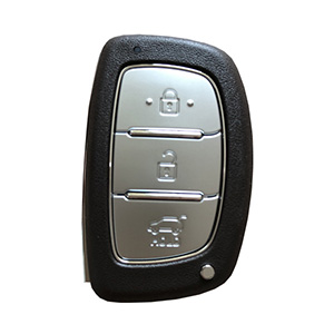 Hyundai i20 Smart Remote Key (2013 + ) 95440-C8000