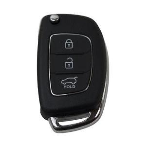 Hyundai ix20 Remote Key (2015 + ) 95430-1K500