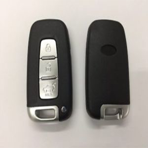 Hyundai ix35 Smart Remote Key (2013 - 2015) 95440-2S610