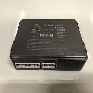 Jaguar Landrover KVM Module (3 Plug) - LR083970 / T2H30390 / T2H24603 (DOIP)