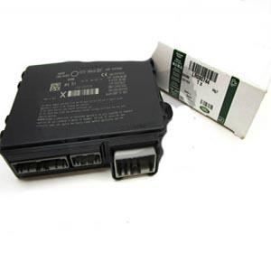 Jaguar Landrover KVM Module (3 Plug) - LR080744 / J9C16073 (Before DOIP)