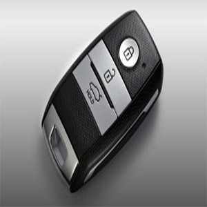 Kia Rio Smart Remote Key (2014 + ) 95440-1W201