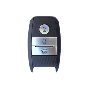 Kia Soul Smart Remote Key (2013 - 2016 ) 95440-B2100