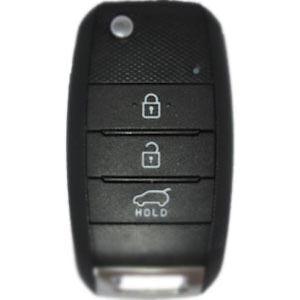 Kia Sportage Remote Key (2013 - 2016) 95430-3W200