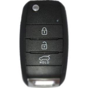 Kia Sportage Remote Key (2016 + ) 95430-D9200