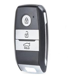 Kia Sportage Smart Remote Key (2013 - 2016) 95440-3W600