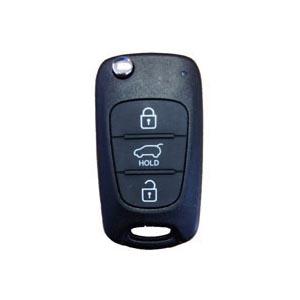 Kia Venga Remote Key (2009 - 2014) 95430-1P001