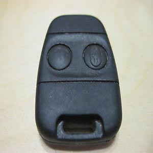 Land Rover 2 Button Remote (Lucas 17TN)