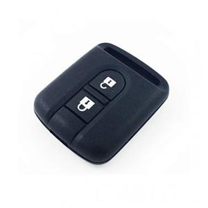 Nissan Micra / Note / Navara / Qashqai Remote (28268AX61A)