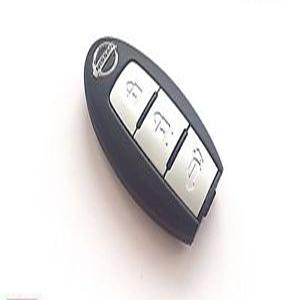 Nissan Murano Z51 Keyless Remote (285E3-1TJ0E)
