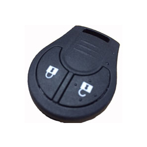 Nissan NV200 Remote Key (2013 + ) (28268-3LS0A)